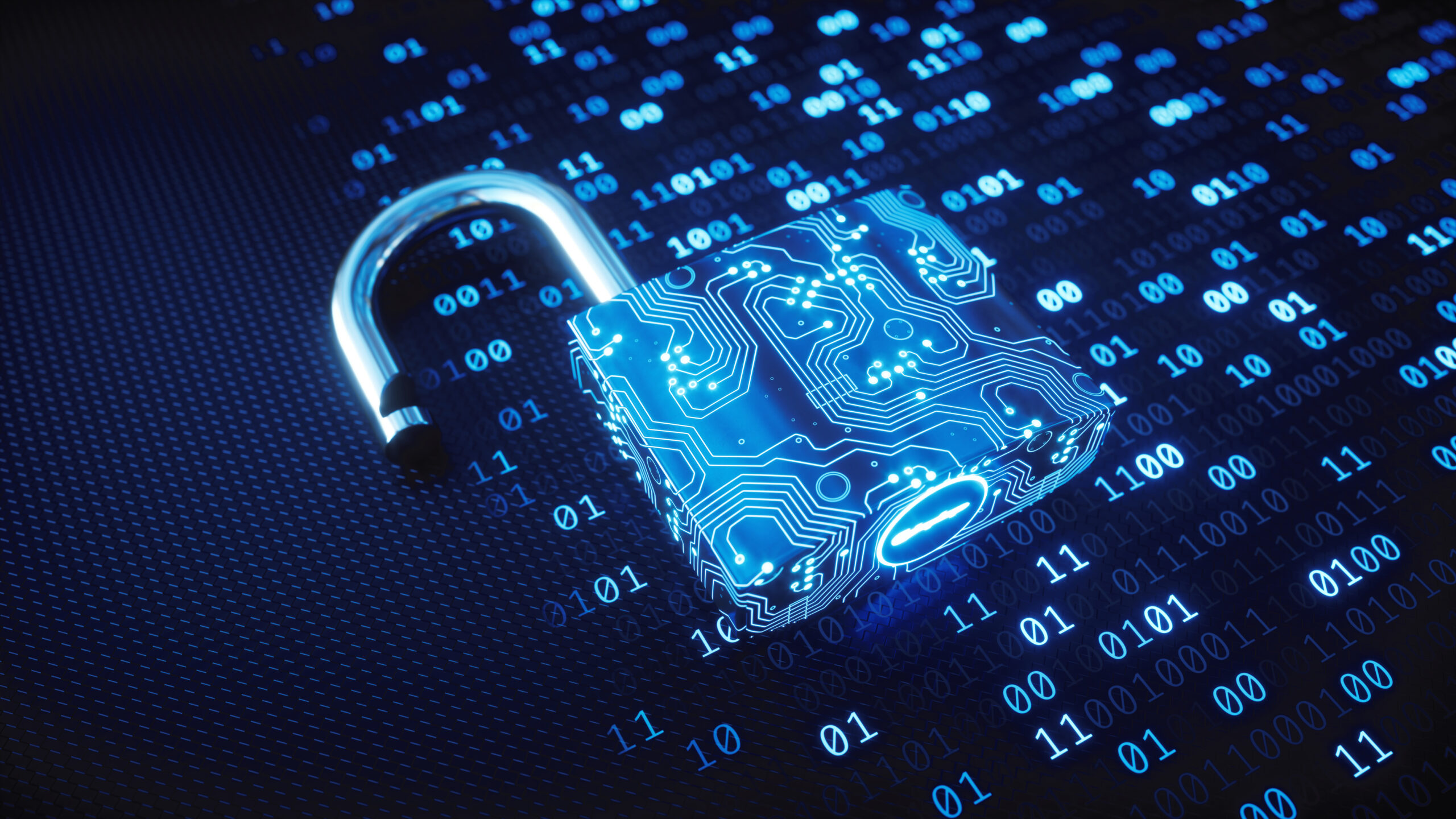 cybersecurity and brand protection best practices