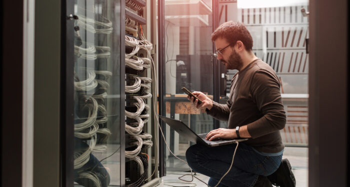 Best Practices for Disaster Proofing Your DNS