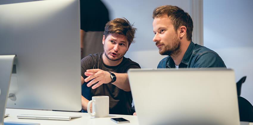 ssl management best practices