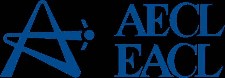AECL logo