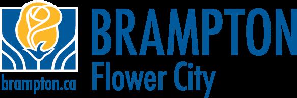 Brampton logo