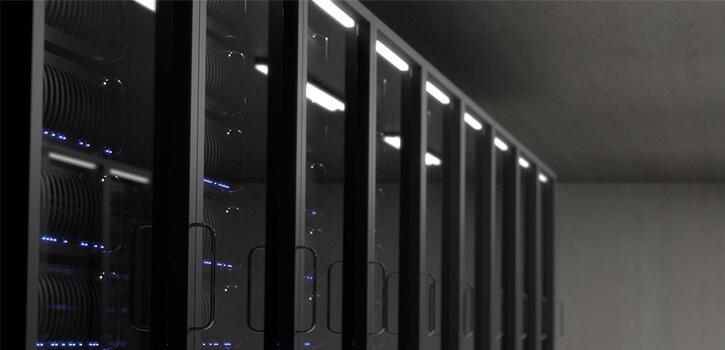 Securing online assests