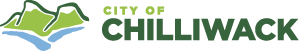 Chilliwack logo