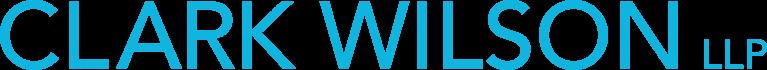 Clark wilson logo