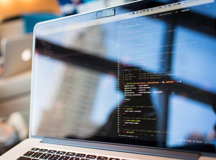 Domain name monitoring