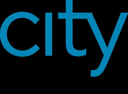 North vancouver logo