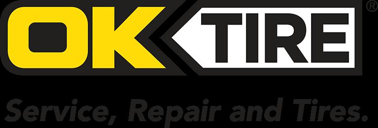 Oktire logo