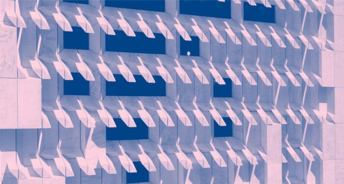 Webnames Advanced Tools for Corporate Domain Portfolios Explained
