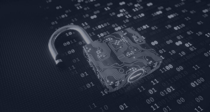Brand Protection and CyberSecurity Best Practices