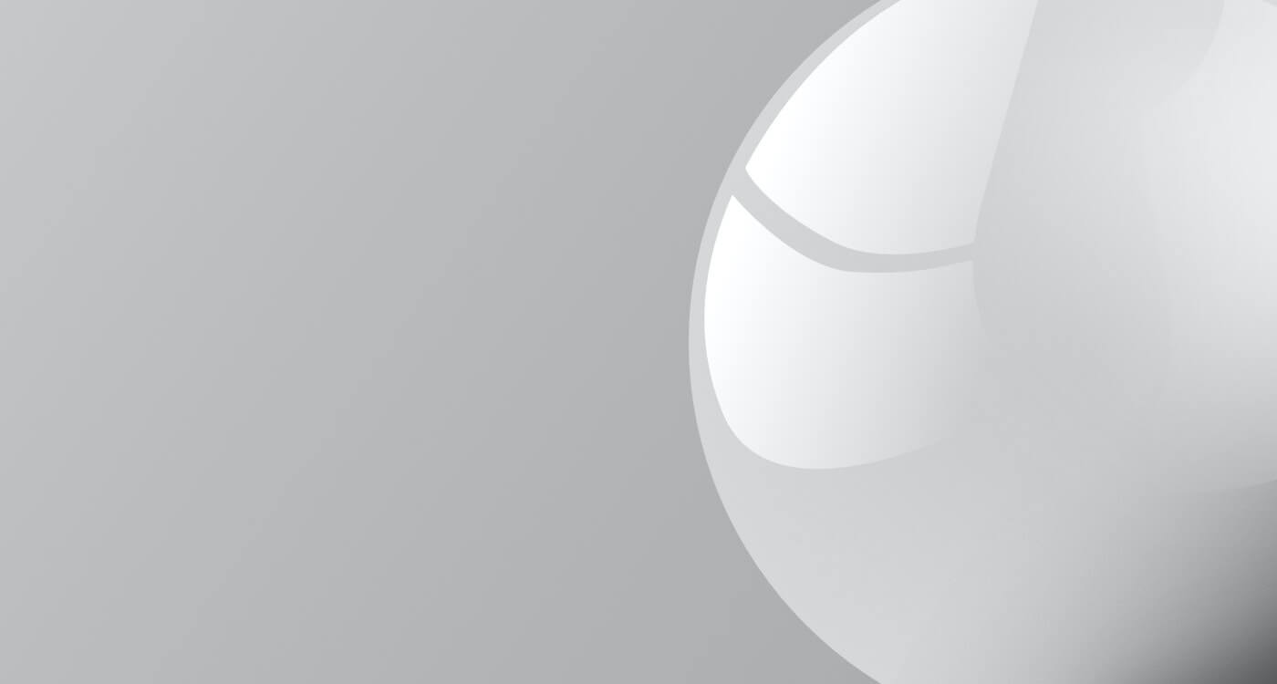 Monocrhomatic sphere
