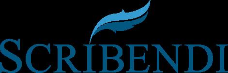 Scribendi logo