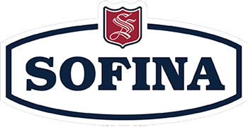 Sofina logo