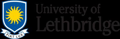 Lethbridge logo